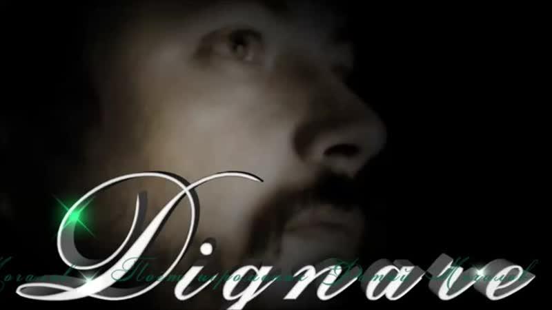 DIGNARE СПОДОБИ поёт иеромонах ФОТИЙ МОЧАЛ 360P mp4