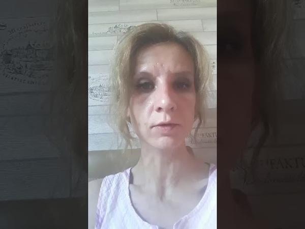 Чат Народной Грамады narodnaya gramada chat