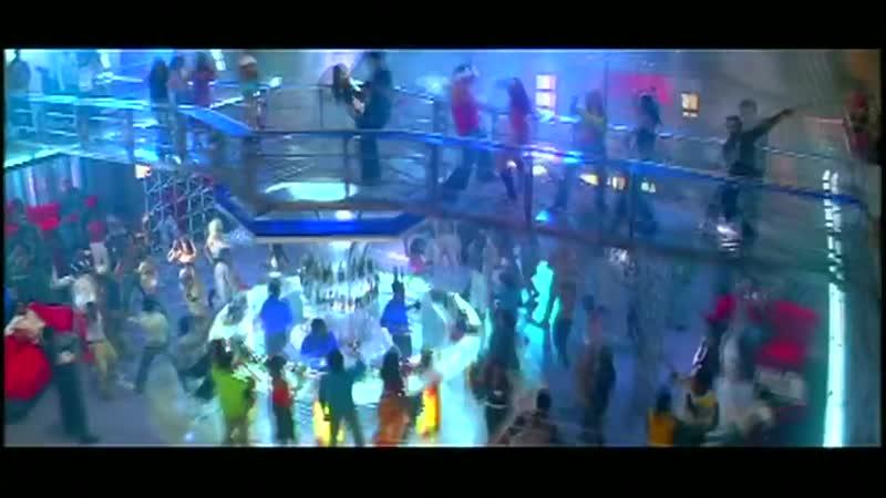 Just Chill Full HD Video Song Maine Pyaar Kyun Kiya Salmaan Khan Katreena Kaif 720p mp4