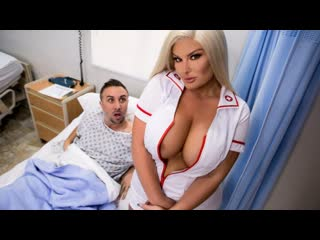 [Brazzers] Best Of Brazzers Nurse Appreciation Day NewPorn2020