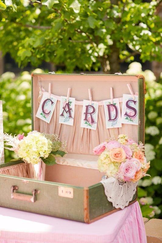 тех пор свадебные поздравления с чемоданом можете разместить анонсы