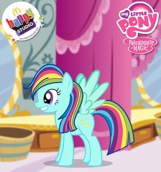My little pony - Дружба это чудо | ВКонтакте