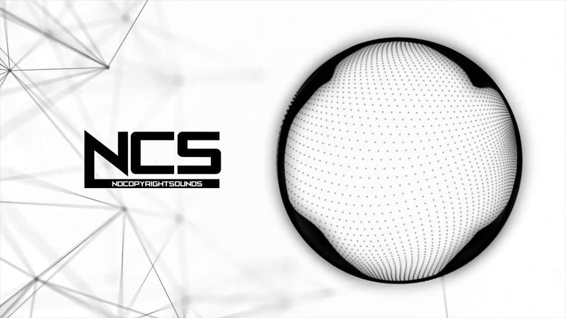 Droptek New Style No Copyright Sounds NCS