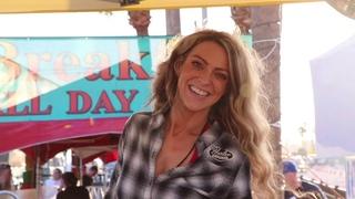 Daytona Bike Week 2020: Main Street, Bikes, Girls, Booze...and new handlebars!