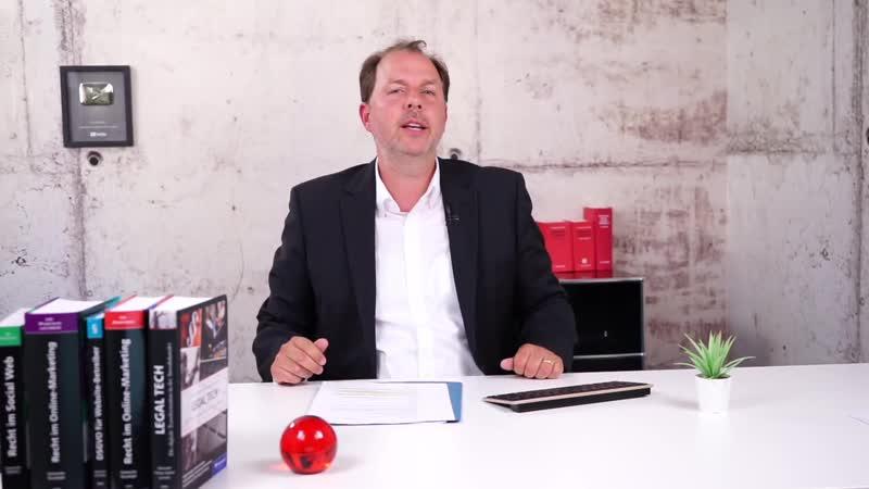 Beate Bahner Tragischer Absturz oder Kritikerin mundtot gemacht Rechtsanwalt Christian Solmecke