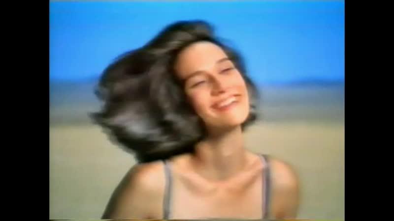 Рекламный блоки (ТНТ, 6.01.2002)