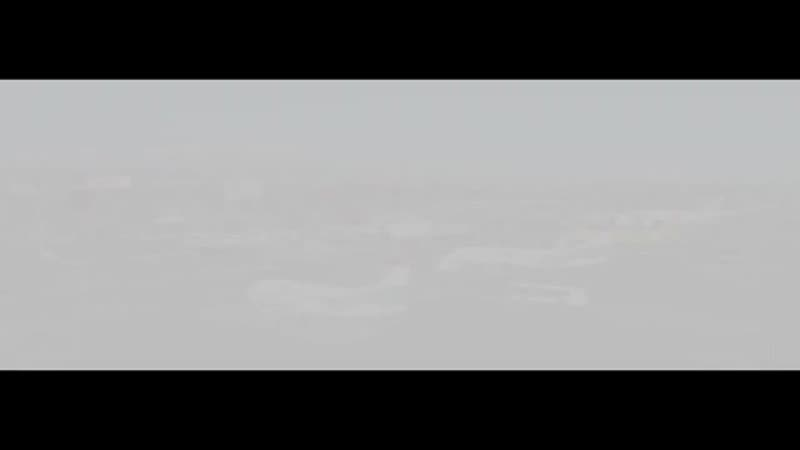 RAIN 104 - МА МИЁМ АЙ ГАРИБИ (Премьера Клипа 2020) Official Video.-3.mp4