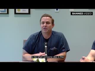 See The Video Youtube Banned Of California Doctors' Exposing COVID-19 Hoax-ecc3c4f4-b2e4-42d3-9725-2f1b95493b5e