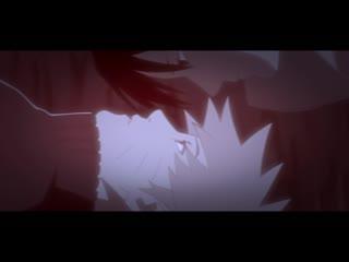 / Naruto / Наруто  AMV  Edit