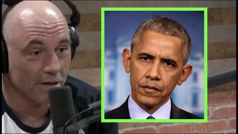 Joe Rogan on Obamagate Joe Biden Doing a Virtual Debate