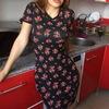 Фатима Алиева