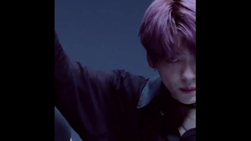 Yeonjuns daddy