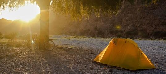НОВОЕ ПОСТУПЛЕНИЕ: палатки Normal