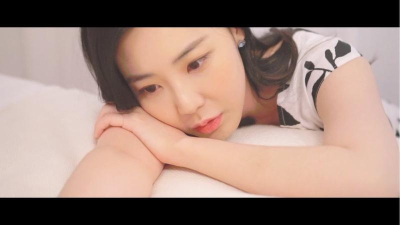 성아 (SUNG-AH)-별동그라미세모 (I`m A Star)