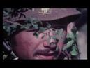 DIE KAPLYN - BOK VAN BLERK (VAN CD - AFRIKANERHART -BLOG