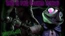 [SFM FNAF] My Part 8 For Devild Show | Solo by Prismo