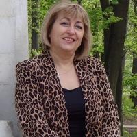 Татьяна Брусникова