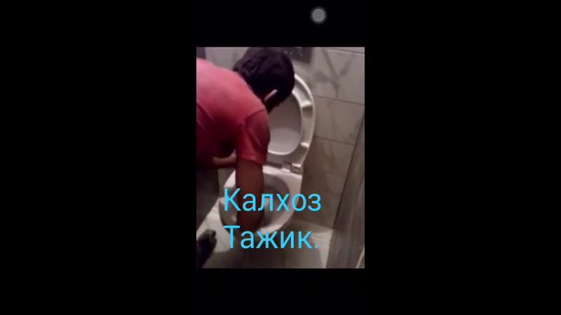 VIDEO 2020 01 30 08 04