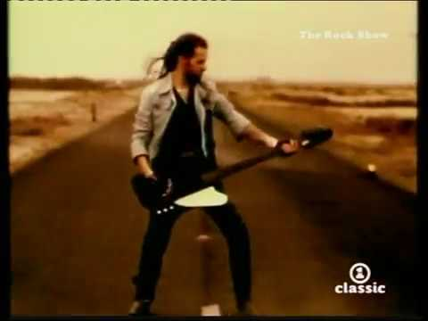 The Almighty Free`N` Easy 1991 Vh1 Classic