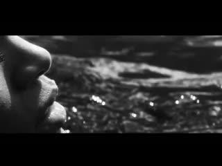 Rihanna   Love On The Brain (Explicit) (720p).mp4