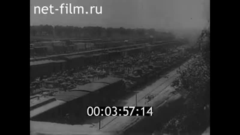Фильм Падение династии Романовых 1927 Часть 4 Фильм Кинохроника