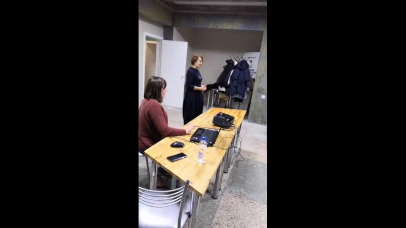 Как путешествовать и зарабатывать?! Юлия Лыкова, мать троих детей, которая съездила уже 4 раза в круиз и вышла на ежемесячный до
