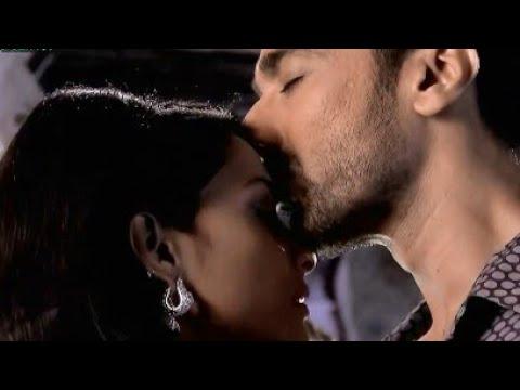 Raghav kiss Kalpi 💋💋💋💋❤️