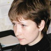 Фото профиля Анастасии Долгоруковой
