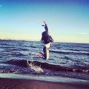 Фотоальбом человека Милены Митяниной