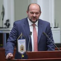 Игорь Орлов, 10435 подписчиков