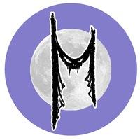 Логотип M