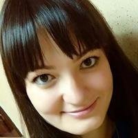 Karina Mutlu