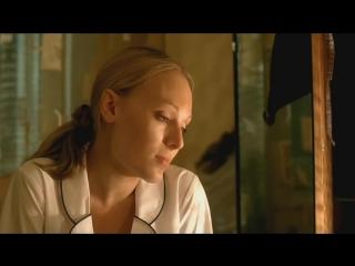 ВЕСЁЛАЯ КОМЕДИЯ HD! - Ночные сестры (Фильмы HD, русские комедии, новая комедия) больше видео в группе.