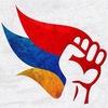 Армянская-Община Санкт-Петербург