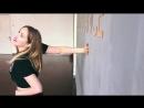 SLs Растяжка рук и плеч для начинающих _ Стретчинг _ Упражнения для рук