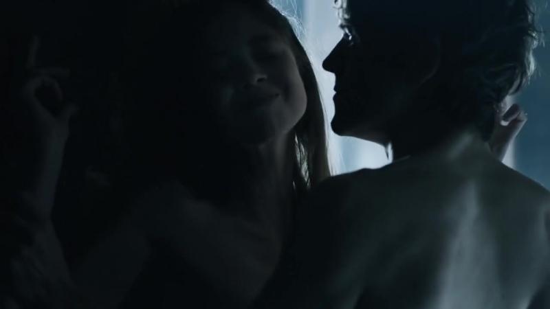 Игра престолов подборка сцен секса в 5 сезоне минет русское
