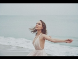 Natalie Portman for Dior  - What would you do for love