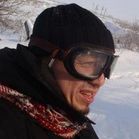 Фанис Кадыров