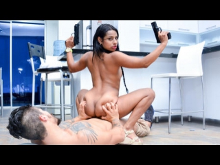 Matilde Ramos, Indira Uma, Veronica Orozco, Juan Fuego Maria, Antonia Alzate | PornMir ПОРНО  Porno  HD 1080