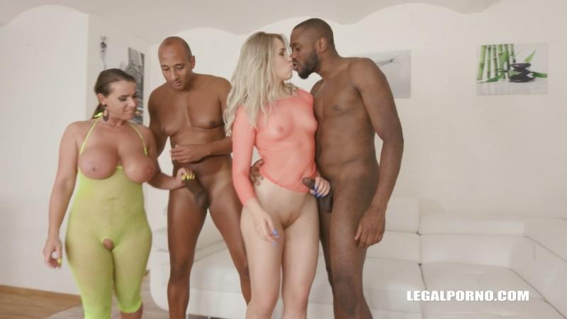 Selvaggia, Sexy Susi 1 Porn Mir, ПОРНО ВК, new Porn vk, HD 1080, Interracial, Fisting, A2 M, Anal,