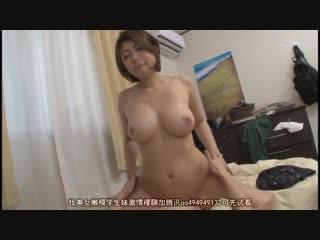 Pornohardcore