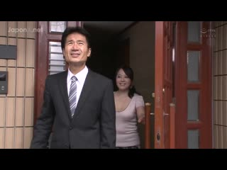 Makimura Ayaka [, Японское порно, new Japan Porn