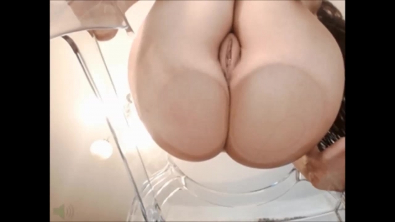 Sexy girl wet masturbate dildo webcam schoolgirl young huge tight ass anal porn butt boobs tits oil hot ebony brunete blonde