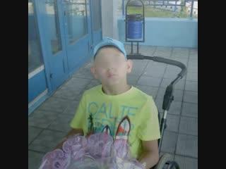 Москвич мучал сына-подростка с ДЦП, не давая ему лекарства