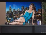 Kissa Sins PornMir, ПОРНО ВК, new Porn vk, HD 1080, Anal,Athletic,Bald Pussy,Black Hair,Bubble Butt,Caucasian,Rough Sex