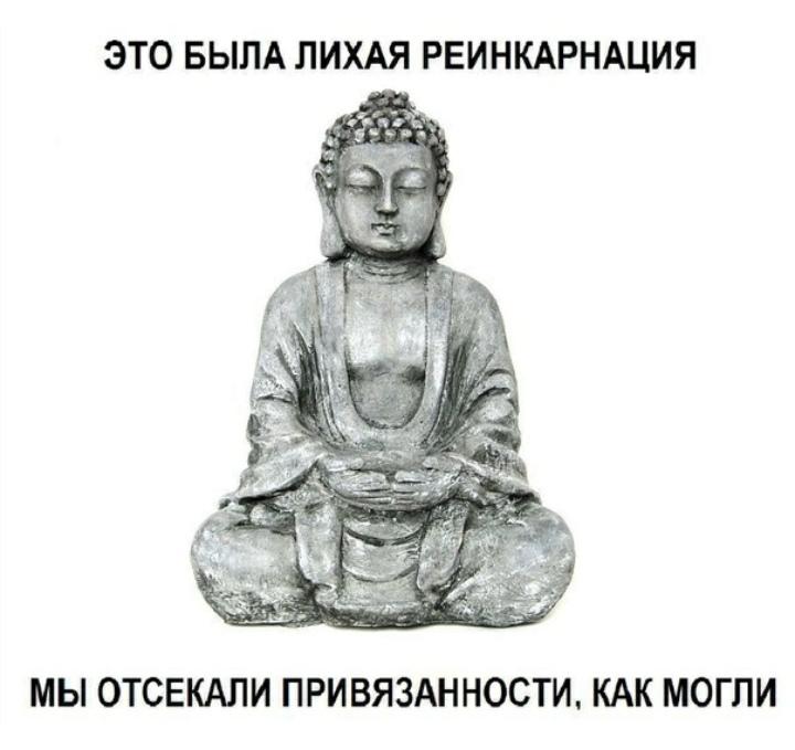 https://sun1-30.userapi.com/c846018/v846018003/1ec6b3/50idcVBebf0.jpg