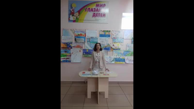 Светлана Клишина - Live