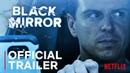 Black Mirror: Smithereens   Official Trailer   Netflix