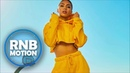 New R B 2019 Urban Hip Hop Songs Mix 2019 | Top Hits 2019 | Black Club Party Charts - RnB Motion