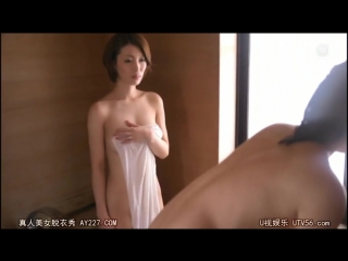 Mashiro An, Kimijima Mio [PornMir, Японское порно, new Japan Porno Lesbian, Big Tits, Married Woman]